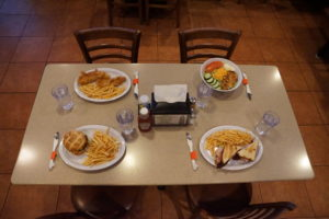 best restaurants in boulder city