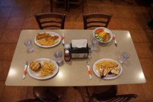 Best Restaurants In Boulder City